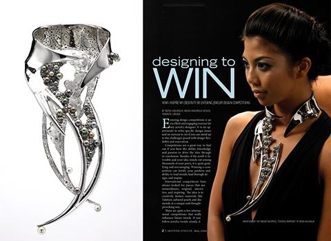 baggins-tahitian-pearl-trophy-2008-01.jpg