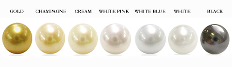 pearl-quality-color-1.jpg
