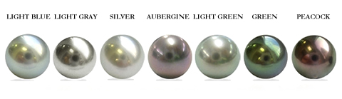 pearl-quality-color-2.jpg